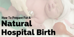 how-prepare-for-a-natural-hospital-birth-titile